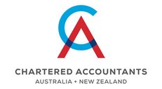 Chartered Accountants