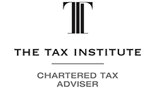 The Tax Institute